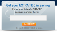 DirecTV_Refer_Friend-sm