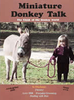 miniaturedonkeytalk-1