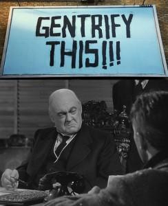 PotterGentrifyThis