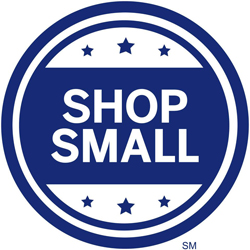 SmallBusinessSaturday-ShopSmallCircle-smaller