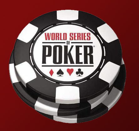 how to get into a poker world series