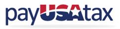 payusatax_logo