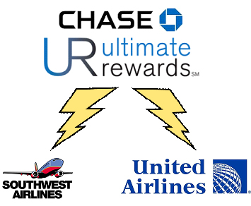 Chase-URtoSWandUnited-bolts