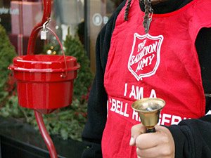 salvation_army_bell