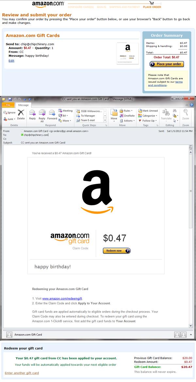 AmazonPrepardDumpToGiftCard-3imageCombo-600W