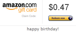 AmazonPrepardDumpToGiftCardRedeemEmail-better-47-best