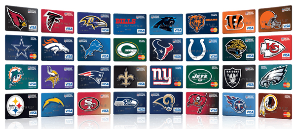 NFLTeams-NoTextAtTop