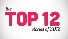 TOP12_2012