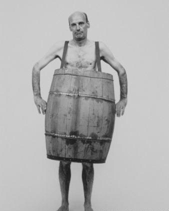 barrel-broke-poor