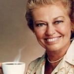 mrs_olsen_folgers_cup
