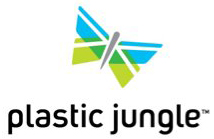 plastic_jungle