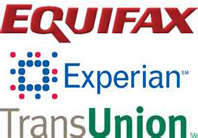 EquiFaxExperianTransUnion_combo