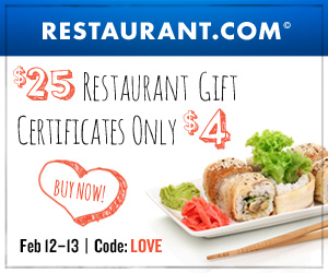 restaurantdotcom25for4