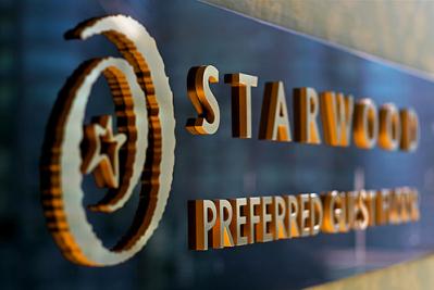 starwood_sign