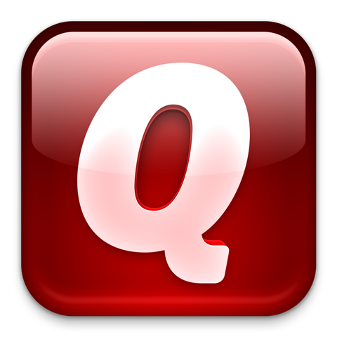 quicken-logo-Q
