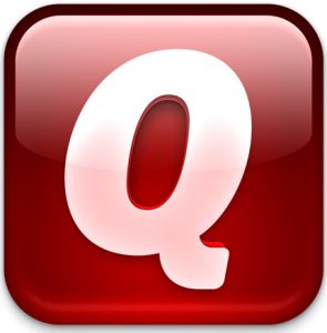 quicken-logo-Q2