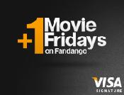 Fandango_Visa-smaller