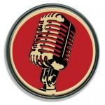microphone_vintage