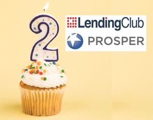 2Years-LendingProsper