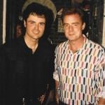 Donny Osmond & Me -cropped