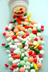 pills_prescription_drugs