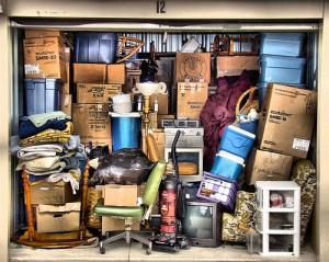 storageunitpacked