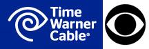 TWC_CBS_logos