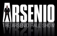 Arsenio_logo