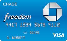 chase-freedom-visa
