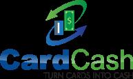 CardCashLogo
