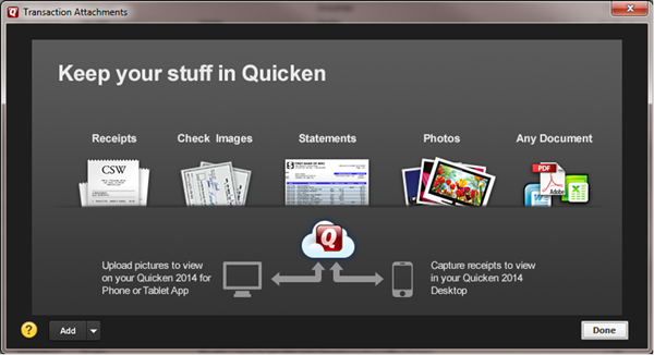 QuickenAppAttachments