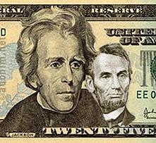 25-dollar-bill-cropSM