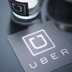 UberGlass