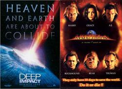 deep-impact-vs-armageddon2