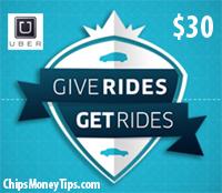 Uber - GiveRidesGetRides+logo+30+CMT