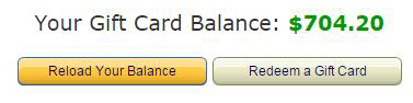 Amazon Gift Card Reload Button-2