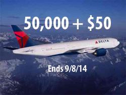 delta_plane_50K+50