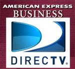Amex-DirecTV100