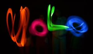 yolo_sparklers_sm