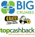 CashBackPortals-sm