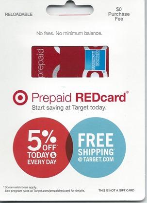 Target_Prepaid_REDcard_InStore