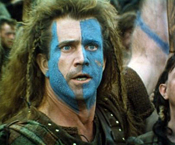 william_wallace_braveheart-sm