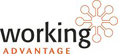 working advantage logo-sm