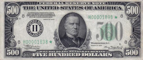 500-dollar-bill