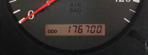 Car_16_years_176700-cropped-mileage