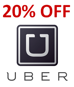 Uber-20percentOff
