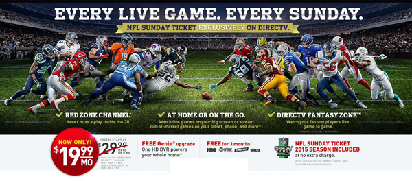 nfl sunday ticket deals best nfl betting sites