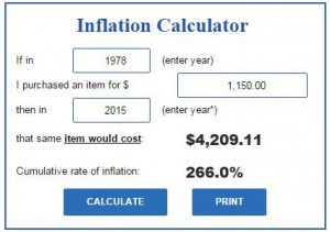 inflationcalc_sm