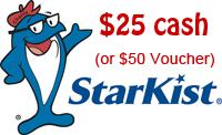 Starkist-logo$25-$50sm