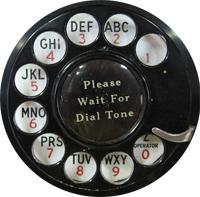 Rotary-Dial-Tone-Phone-circle-200
